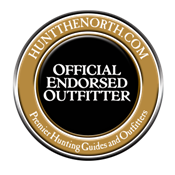 HuntTheNorth.com Endorsed Outfitter